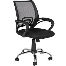 Fabric Task Chair Walmart by Best Choice Products Ergonomic Mesh Computer Office Desk Task