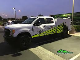 Brenthel Race Cars - Neon Partial Wrap - Ford F250 Chase Truck ... 72018 F250 F350 Add Honeybadger Chase Rack Addc995541440103 The Ultimate Offroad Chase Truck Racedezert 2009 Chevrolet Silverado Baja Truck 8lug Work Review Thread Rack Trucks Pinterest Offroad And Jeeps Chase Rally 62018 Chevy Racing Stripes Decals Kit 3m 2006 Dtochase Lego Juniors Police 10735 Walmartcom Off Road Classifieds Lower Price Motivated Seller Hardestworking Vehicles Around Magazine Polaris Rzr Custom