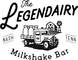 Legendairy Milkshake Bar Google Earth Monster Milktruck Youtube Mplate Of Food Truck Google Search Vehicles Pinterest Food 84f4b 2buswrapping Vehicle Branding Car Wrap And Cars Earth Monster Milk Truck On Vimeo Free Pictures For Kids Download Clip Art Our We Are Always Happy To Serve Yelp Wraps Graphics Van Service Delivery Kids Videos Yankee Lake Night Olliebraycom