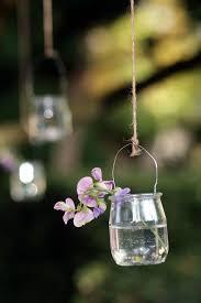 pot de yaourt recyclable diy 3 idées malicieuses pour réutiliser des pots en verre