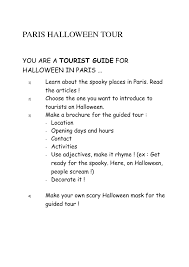 Scary Halloween Riddles And Answers by 214 Free Halloween Worksheets