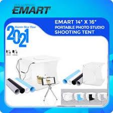 104 Studio Tent 10 Shooting Ideas In 2021 Portable Photo Lighting