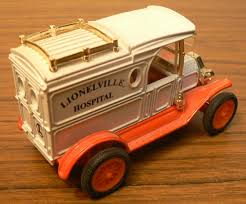 Model Vehicles ~ Cars, Trucks, Convertibles ~ Civilian ~ Precision ... Barbera Chevrolet Has Used Ford Vehicles In Napoonville View Dodge Vancouver Car Truck And Suv Budget Sales Kc Emporium Kansas City Ks New Cars Trucks Quality Preowned Jesup Ga Service Dallas Craigslist Inspirational Model Convertibles Civilian Precision Austin Cedar Park Greg Chapman Motor Cheap Classic Sale Find Deals For Seattle Wa Tacoma Fife
