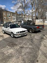 My S52 E30 And M30 E30 Truck : E30 My E30 With A 9 Lift Dtmfibwerkz Body Kit Meet Our Latest Project An Bmw 318is Car Turbo Diesel Truck Youtube Tow Truck Page 2 R3vlimited Forums Secretly Built An Pickup Truck In 1986 Used Iveco Eurocargo 180 Box Trucks Year 2007 For Sale Mascus Usa Bmws Description Of The Mercedesbenz Xclass Is Decidedly Linde 02 Battery Operated Fork Lift Drift Engine Duo Shows Us Magic Older Models Still Enthralling Here Are Four M3 Protypes That Never Got Made Top Gear
