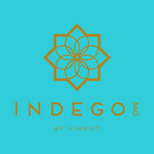 100 Indego Pearl DOHA Home Facebook