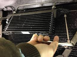 Learning To Operate Your Truck's 4WD System 4wd Vs 2wd In The Snow With Toyota 4runner Youtube Tacoma 2018 New Ford F150 Xlt Supercrew 65 Box Truck Crew Cab Nissan Pathfinder On 2wd 4wd Its Not Too Early To Be Thking About Snow Chains Adventure Chevy Owning The 2010 Used Access V6 Automatic Prerunner At Mash 2015 Proves Its Worth While Winter Offroading Driving Fothunderbirdnet 2002 Ranger Green 2 Wheel Drive Bed Xl Supercab Extended Truck Series Supercab Landers Serving