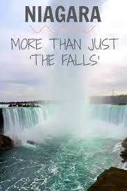 Skylon Tower Revolving Dining Room Restaurant by Best 25 Niagara Waterfall Ideas On Pinterest Cascada Niagara