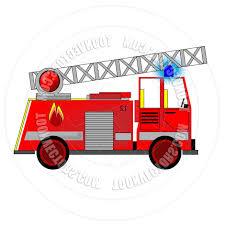 Best Fire Truck Cartoon Toonvectors Drawing Fire Truck Lineweights Old Stock Vector Image Of Firetruck Automotive 49693312 Full Effect Design Fire Engine Truck Cartoon Stylized Drawing Vector Stock 3241286 Free Download Coloring Pages 99 In With Drawings Trucks How To Draw A Pickup Step 1 Cakepins Coloring Page Printable To Roy From Robocar Poli Printable Step By Pages Trucks Letloringpagescom Hand Of Not Real Type Royalty