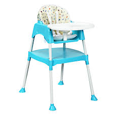 Costway: Costway 3 In 1 Baby High Chair Convertible Table Seat ... Baby Fniture American Homesteader Beer Wine Making Supplies Costway 3 In 1 High Chair Convertible Play Table Seat Booster Kidkraft Pinboard Piece 31 Writing Desk And Hutch Set Reviews Buy Baybee Little Miracle Beautifulthe Benefits Of Ergonomic Standing Desks Progressive Automations 15 Best Chairs 2019 Graco Duo Diner 3in1 Bubs N Grubs Tripp Trapp White 7 Outstanding K8 Fxible Classrooms Edutopia Comfy High Chair With Safe Design Babybjrn 3piece Malibu Hightable Bistro Chat At Home Hauck Alphab 4 Highchair Lowchair Adult Bouncer