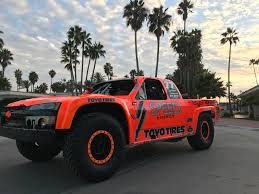 Robby Gordon Set To Start First Off The Line For The 50th Annual ... Diesel In Bloom Kat Von D Me The Baja 250 Exfarm Truck Is Baddest Pickup At Detroit Show Robby Gordon To Debut Super Trucks X Games Set Start 5th 48th Annual Baja 1000 Race King Shocks Help Conquer Score 500 With Nine Class Wins And Off Road Classifieds Geiser Bros Tt 2015 Qualifying Trophy Youtube 2018 Lake Elsinore Stadium Announce New Eeering Mcachren Tim Herbst Leading 30 Into