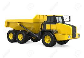Articulated Dump Truck Isolated Stock Photo, Picture And Royalty ... 150 Scale John Deere 460e Articulated Dump Truck Toy By Ertl 1996 Volvo A35c Arculating 69000 Alaska Land For Powerful Articulated Dump Truck Royalty Free Vector Image Doosan Adt Walkaround Youtube Bell B30d 6x6 Trucks For Sale A40f In Action Tipping Earth On The 50ton Trucks Off Road Dumper Buy Caterpillar 740b Ej Vector Drawing Diesel Ming And Quarrying A45g Stock Photos Yellow 3d Cgtrader