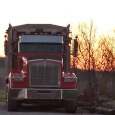 100 Miller Trucking S Hauling LLC Home Facebook