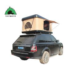China Hard Shell Roof Top Tent For Car Truck Camper Top Roof Rack ... Roof Top Tents Awnings Main Line Overland Explorer Series Hard Shell Tent The Best Rooftop Of 2018 Digital Trends Toyota Page 2 Amazoncom Tuff Stuff Bed Rack Universal Automotive Expedition 6 Truck Northwest Accsories Portland Or Front Runner Roof Top Tent And Stuff Youtube Asheville Janes My Thoughts Adventure Manual 60 Freespirit Recreation Car Set Up Camping Trucksicles Pinterest