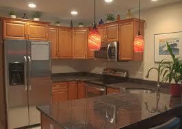 lighting kitchen bar lighting fixtures beautiful kitchen light
