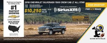 New & Used Chevrolet Dealer - Los Angeles, Glendale, Pasadena ... Theres A New Deerspecial Classic Chevy Pickup Truck Super 10 Buoyed By Heavy Duty Ford Still Leading Sales In Us Brochure Gm 1976 Suburban Wkhorses Handily Beats Earnings Forecast Executive Says Booming Demand To Continue Leads At Midpoint Of 2018 Thedetroitbureaucom Don Ringler Chevrolet Temple Tx Austin Waco Gmcs Quiet Success Backstops Fastevolving Wsj Chevrolet Trucks Back In Black For 2016 Kupper Automotive Group News 1951 3100 5 Window Pick Up For Salestraight 63 On Beat February Expectations Fortune 2017 Silverado 2500hd Stock Hf129731 Wheelchair Van