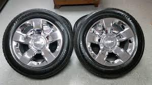 Chevy Silverado With Wheels 8775448473 26 Inch Chevy Factory Wheels ... Chevy Trucks Avalanche Terrific Best Deals Silverado Wheels Oem 20 Amazoncom Bdk Hubcaps For Toyota Camry Replica Chrome 16 Inch Are These Oem And Do Silverados Come With Them Gmc Rims Truck Unique Chevrolet Hhr 2010 Wheel Rim Steers For Sale 18x9 Sierra All Terrain Tires Exciting Lebdcom American Racing Classic Custom Vintage Applications Available Clad With 8775448473 26 Factory