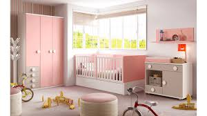 chambre bebe chambre bébé fille avec un lit jumeaux évolutif glicerio so nuit