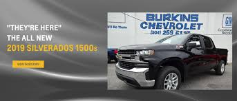 Burkins Chevrolet In Macclenny, FL | Jacksonville, Lake City ... Used Cars For Sale Pinellas Park Fl 33781 West Coast Car Truck Haims Motors Search Results Sign Trucks All Points Equipment Sales Inventory Just Of Florida Jeeps For Sarasota Fl Used Work Trucks For Sale Dyer Chevrolet Fort Pierce New Service Utility N Trailer Magazine Semi Repair Southern Palm Centers Intertional About Us Garcia Truck And Bus Sales Of Florida Inc