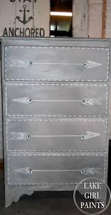 Hopen Dresser 6 Drawer by Bedroom Turquoise Chest Of Drawers Ikea Hemnes Dresser 6 Drawer