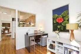100 Bondi Beach Houses For Sale 48 Fletcher Street BONDI BEACH 2026 House For Sale