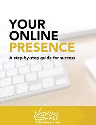 Online Guide Maker