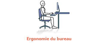 guide d ergonomie travail de bureau asstsas ergonomie du bureau webinaire 2016 011