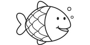 Part 95 Coloring Pages Printable For Kids