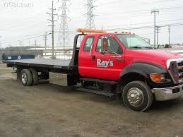 Ray's Towing Inc | Towing In Milwaukee Product Search Mth Electric Trains Milwaukee Tow 24 Hour Towing And Recovery Prairie Land Towing 4yearold Found Alive After Trapped Eight Hours In Towed Police Officer Charles Irvine Charges Filed Against Driver Youre Robbin Folks Blind New Law Cuts Police Out Of Private Company Call 41400 Sold 2007 Terex Bt3670 Crane For Wisconsin On Car Motorcycle Rays Wi 1996 Freightliner Fld120 W Vulcan V60 Spent 8 Unnoticed Van At Tow Lot