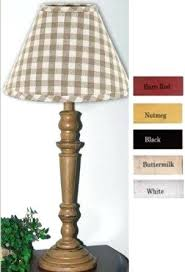 Incredible Dining Room Brilliant 6 Country Table Lamps Red Better Style Amazing Chandeliers