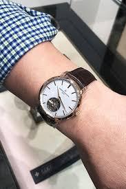 ballon si鑒e 腕表之家 手表品牌大全 世界名表排行榜 专业腕表手表网站