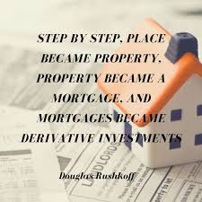First Time Home Buyer Mortgage Help