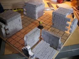 3d Dungeon Tiles Uk by Super Dungeon Explore 3d
