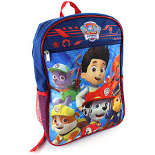 Paw Patrol 15 Inch Backpack Moonwind Cool Kids Bpack Boys Girls Waterproof School Book Bag I Love Garbage Truck Drawstring Bags By Nbretail Redbubble Small Hello Kitty Teddy Bear New Scania Big Kinjeng10 Bpacks Archives First Co Ipdent Cardinal Red Other Dump Luggage Collection Aqua Shades Personalized And Lunch Box Set Under Cstruction Working Planet Wildkin Olive Fire Embroidered Monster Jam Grave Digger Green Youth Tvs Toy Jconcepts Short Course 110 Vehicles Jci2095 Rc