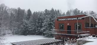 Brown's Brewing Co. – Independently Crafted Beer Since 1993 Ragged Mountain Resort Premier New England Skiing The Barn Journal Official Blog Of The National Alliance Mount Snow Realty Mount Snow Valleys Real Estate Experts Bluebird Express Mt Vt Lift Ponderosa Chalet Whitefish Vacation Rental Best 25 Red Barns Ideas On Pinterest Barns Country And Farms Helping Get Kids Slopes Brattleboro Reformer Acs Hops For Hope 5k Home Mansfield Unitarian Universalist Fellowship Space Bacon Dover Concert Tickets Upcoming Events Party Snocountry Reports Resorts Deals News