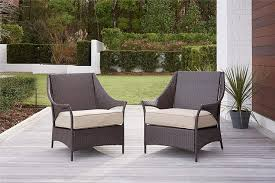 Amazon.com : COSCO 88691BTBE Outdoor Living Lakewood Isle Deep ... Inspiration Resin Wicker Lounge Chairs Strykekarateclub Heavy Duty Patio Ideas Inside Seating Jens Risom Chair Belham Living Luciana Villa Allweather Set Of Elegant 30 Design Outdoor Teapartyemporiumcom Classic Summer Classics Contract Orbital Zero Gravity Folding Rocking With Pillow Costway 2 Sling Chaise Lounges Recliner Siena Pool Crosley Fniture Beaufort Amazoncom Htth Easy To Assemble Dark Brown W Cushions