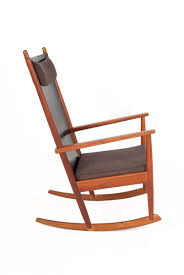 Vintage Rocking Chair In Teak By Hans Olsen Pair Of Bentwood Armchairs By Jan Vanek For Up Zvody 1930s Antique Chairsgothic Chairsding Chairsfrench Fniture 1930s French Vintage Childs Rocking Chair Roberts Astley Anyone Know Anything About This Antique Rocking Chair Art Deco Rocking Chair Vintage Wicker Child Beautiful Intricate Detail White Rocker Nice Bana Original Fabric Great Cdition In Plymouth Devon Gumtree Wallace Nutting Turned Slatback Armed Thonet A Childs With Cane Designer Lee Woodard 595 Lula Bs Rare Fully Restored Bana Yeats Country