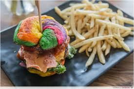 Word Bistro Review: Halal Cafe With Rainbow Burgers At Upper ... Food Barn Alexandra Retail Center Arc Paulins Munchies My Babylonstoren Babel Western Food And Restaurants In One North Burpple Trip Friday Singapore Chicken Rice Lui Penh 12 Things Everyone Must Eat In Berlin Miss Tam Chiak October 2016 Discoveries Welcome Foodshed Pizza Pasta Napa California House Made Labrador The Techno Park Footsteps Jotaros Travels 2014