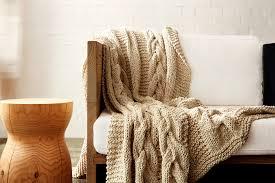 100 Tuckey Furniture Mark Cotton On