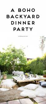 Best 25+ Backyard Party Decorations Ideas On Pinterest | Backyard ... A Backyard Camping Boy Birthday Party With Fun Foods Smores Backyard Decorations Large And Beautiful Photos Photo To Best 25 Ideas On Pinterest Outdoor Birthday Party Decoration Decorating Of Sophisticated Mermaid Corries Creations Bestinternettrends66570 Home Decor Ideas For Adults The Coward 3d Fascating Youtube Parties Water Garden Design Domestic Fashionista Decorating