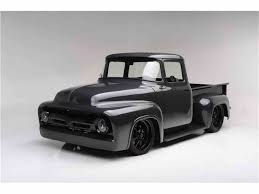 1956 Ford F100 For Sale | ClassicCars.com | CC-1047696 2017 Hot Wheels K Case 215 Custom 56 Ford Truck Youtube Ford Truck Keda Dye 392574001_originaljpg 161200 31956 Trucks Pin By Joe Poalillo On Rod Pinterest Classic Trucks Matt Bernal F100 Pick Up 1956 Interior F100 Interior Old Cab Pickup Retro H Wallpaper 2048x1536 Image Red Rear Viewjpg Wiki F212 Indy 2015 For Sale Classiccarscom Cc958249 F Photos Informations Articles Bestcarmagcom Farm With Mild Restomod Car Builder