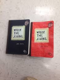 Wreck It Journals!! Barnes An Noble And Target Have Them! These ... Barnes And Noble Stock Photos Images Alamy Fr Edward Looney Upcoming Events Storytime At Green Bay Runner Writer Gals Blog Harrymoon Hashtag On Twitter Bnbuzz Bay Area Spoken Word Event House Of The Tomato Careers We Build Our Business Relationships Rodac Development And Nook Tablets Ebay Wi Plaza Americas Best Contacts Eyeglasses Nobles Mobile Ecommerce Usability Score 374 Baymard
