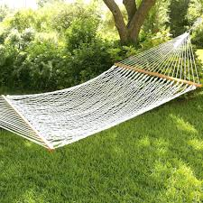 Best Hammock For Backyard | Outdoor Goods Backyard Hammock Refreshing Outdoors Summer Dma Homes 9950 100 Diy Ideas And Makeover Projects Page 4 Of 5 I Outdoor For Your Relaxation Area Top Best Back Yard Love The 25 Hammock Ideas On Pinterest Backyards Ergonomic Designs Beautiful Idea 106 Pictures Winsome Backyard Stand Diy And Swing On Rocking Genius Have To Have It Island Bay Double Sun Patio Fniture Phomenalard Swingc2a0 Images 20 Hangout For Garden Lovers Club
