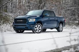 100 Light Duty Truck Best Pickup S TopRated S For 2019 Edmunds
