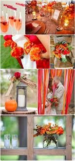 Wedding theme Wedding Decorations 50 Fresh Used Wedding Decor Ideas