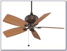 Hunter Douglas Ceiling Fan Remote Troubleshooting by Hunter Ceiling Fans Troubleshooting Pranksenders