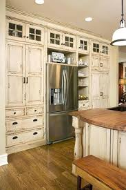 Galley Kitchen Remodels Before And After Kitchens Remodel Small Makeovers
