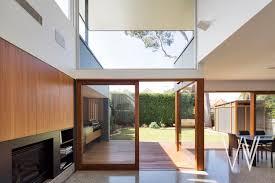 100 Architect Mosman Watershed Design