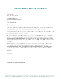 Format Of Complaint Letter To Gas Agency Inspirationa Sample Service