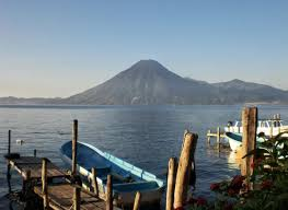 100 Where Is Guatemala City Located Everything You Must Know For A Hike Of Pacaya Volcano In