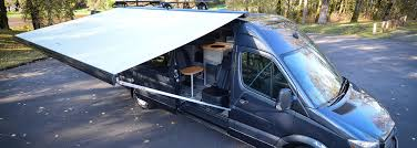 Awning - Outside Van Windout Awning Vehicle Awnings Commercial Van Camper Youtube Driveaway Campervan For Sale Bromame Fiamma F45 Sprinter 22006 Rv Kiravans Rsail Even More Kampa Travel Pod Action Air L 2017 Our Stunning Inflatable Camper Van Awning Vanlife Sale Https Shadyboyawngonasprintervanpics041 Country Homes Campers The Order Chrissmith Throw Over Rear Toyota Hiace 2004 Present Intenze Vans It Blog